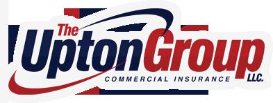 The Upton Group LLC